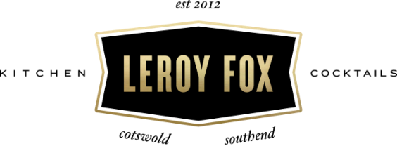 Leroy Fox Kitchen & Cocktails