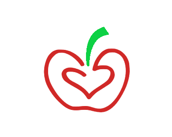 Williams Brothers Cider