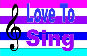 Love to Sing Choir