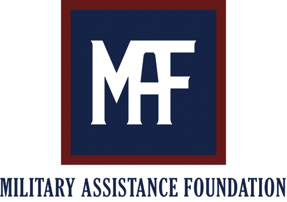 Military assistance foundation