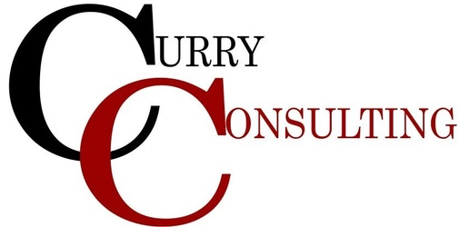 Curry Consulting