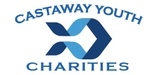 Castaway Youth Charities