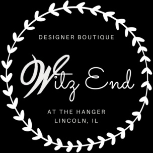 Witz's End Boutique