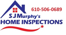 S J Murphy's Home Inspections