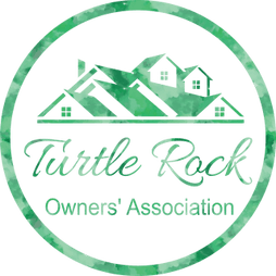 Turtle Rock Owners' Association