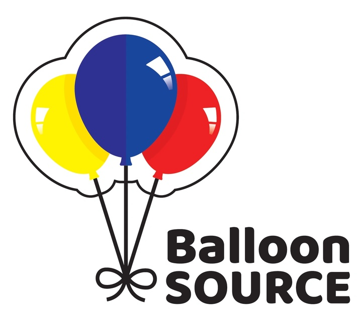 Balloon Source