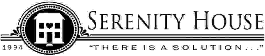 Serenity House, Inc.