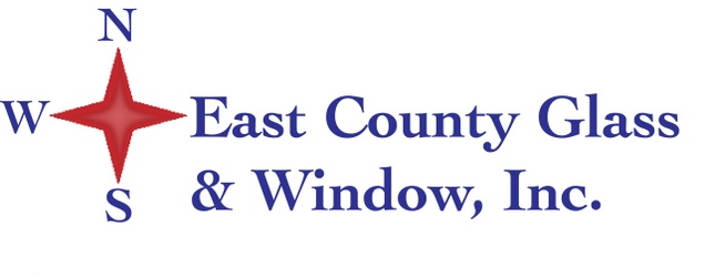 East County Glass & Window, Inc.