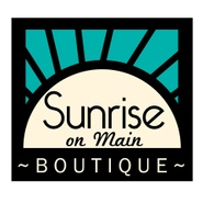 Sunrise on Main Boutique