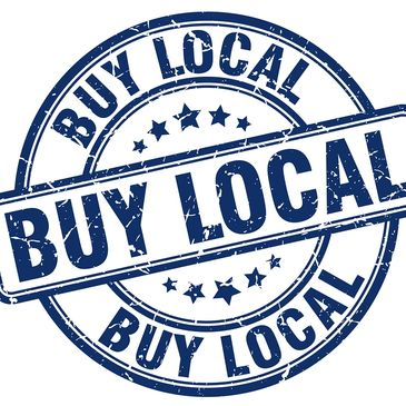 Buy Local Louisville, KY