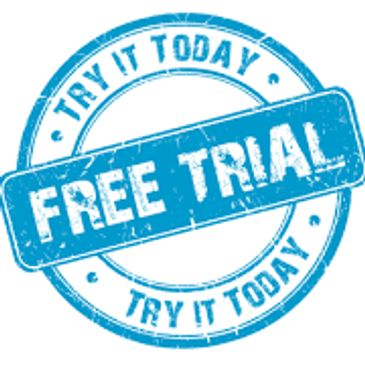 VoIP Phone Free Trial