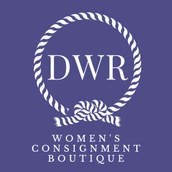 DWR Boutique