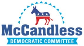 McCandless Democratic Committee