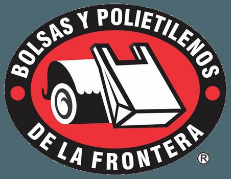 Bolsas y Polietilenos de la Frontera