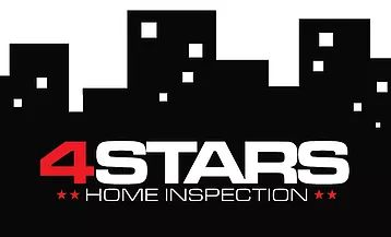 4 Stars Home Inspection