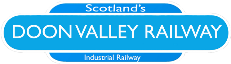 Doon Valley Railway