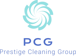 PRESTIGE CLEANING GROUP