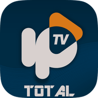 All Services | IPTVTOTAL