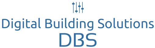 Digital Building Solutions