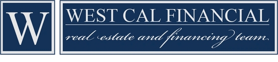 West Cal Financial
