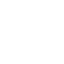 Crowsnest Martial Arts