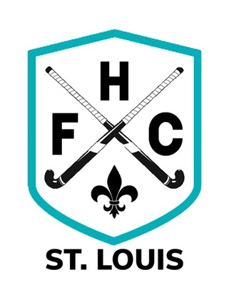 St. Louis Field Hockey Club