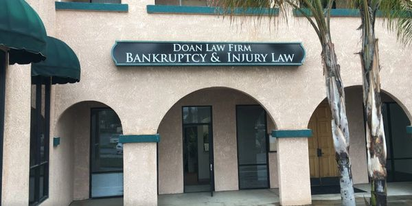 Corona Bankruptcy Attorney Near Me chapter 7 chapter 13 stop lawsuit bankrupsy bancarrota