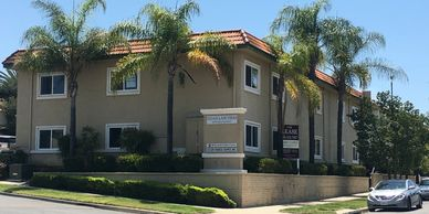 Escondido Bankruptcy Law Office Doan Law Firm 312 S Juniper Suite 101 Escondido, CA 92025