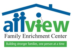 Allview Family Enrichment Center
