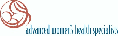 Advanced Women's Health Specialists