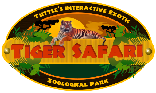 Tiger Safari Zoological Park