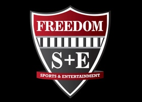 Freedom Sports and Entertainment (FSE)