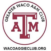 Greater Waco A&M Club