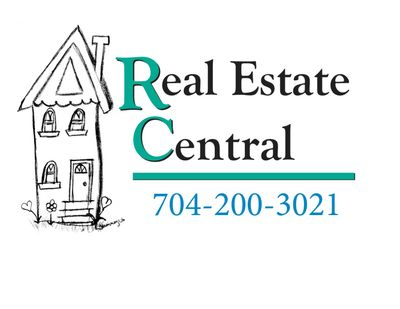 Real Estate and the central place for information