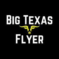Big Texas Flyer