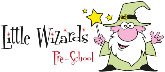 Little Wizards Pre School