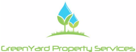 GreenYard Property Services