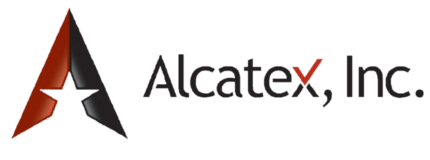Alcatex, Inc.