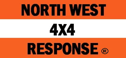 North West 4x4 Response