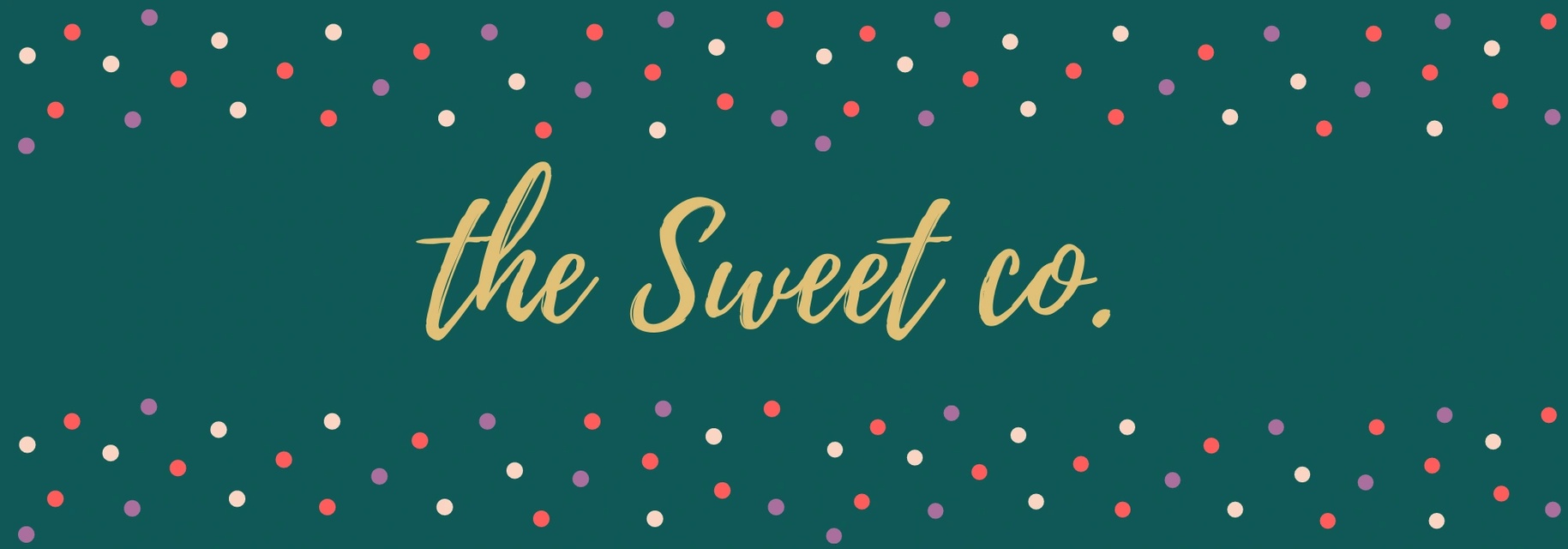 The SweetCo UK