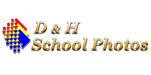 D&H School Photos