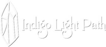 The Indigo Light Path