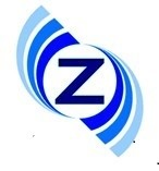 Zoom Engineering Ltd