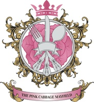 The Pink Cabbage Coffee House, Café and Pizzeria