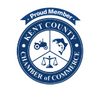 Kent County Chamber of Commerce
