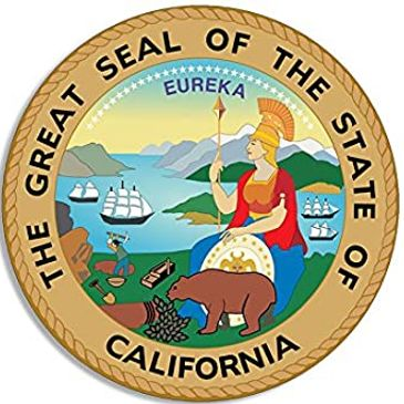 We service the State of California.  Professional Movers. Locally based out of CARLSBAD, CA.