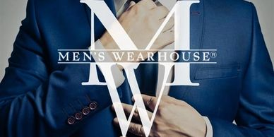 B2B - Commercial Moving Services  Client - Men's Wearhouse