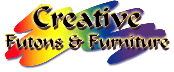 Creative Futons & Furniture Inc.
