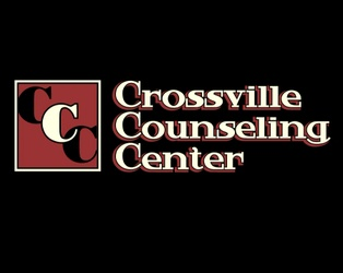 Crossville Counseling Center, P.C.