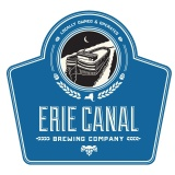 Erie Canal Brewing Company